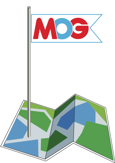 MOG-Flag-Map-Pointer