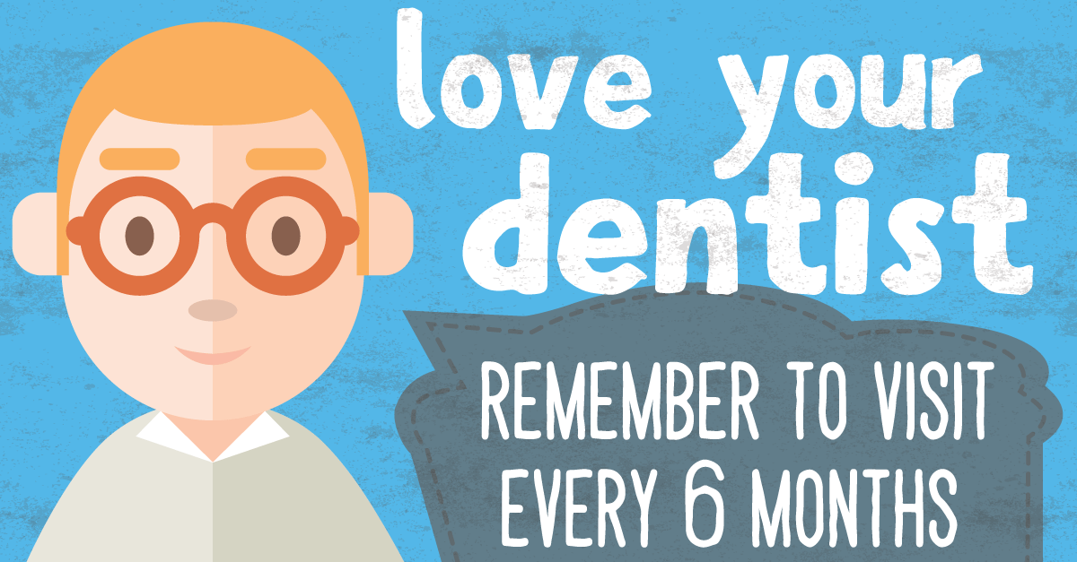 Visit-Dentist