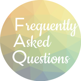 Frequently Asked Questions regarding orthodontics
