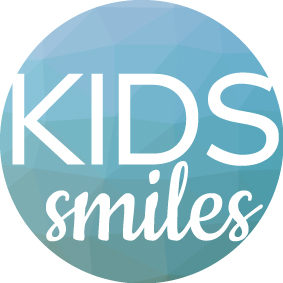 Learn about orthodontic options for children and teenagers